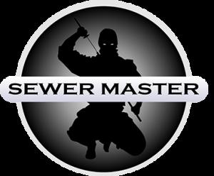 sewermaster-logo-update