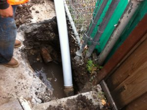 trenchless-pipe-repair